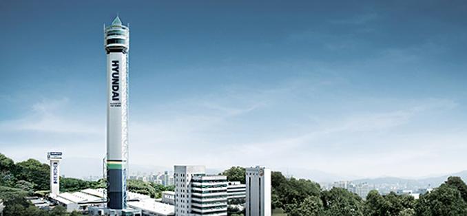 Nhà cung cấp dịch vụ bảo trì số 1 Hàn Quốc